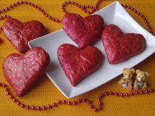 Bułeczki dla zakochanych