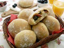 Bułeczki włoskie