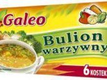Bulion warzywny Galeo