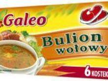 Bulion wołowy Galeo