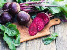 Buraki w kuchni – jak je wykorzystać?