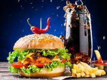 7 rzeczy, których nie powiedzą Ci w McDonaldzie