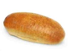 By chleb był świeży