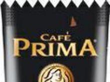 Cafe Prima 3w1 dla zabieganych