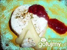 camembert z grilla(2)
