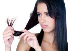 Cebula - specyfik pomagający włosom