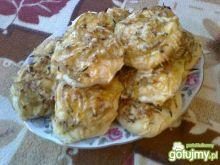 Cebulaki z serem