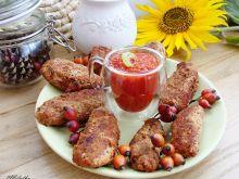 Kuchnia Chorwacka Ajwar Pilaw Potrawy Chorwackie Gotujmypl