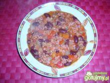 Chili con carne 3