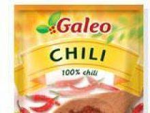Chili Galeo
