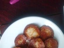 Chipsy z suchej krakowskiej