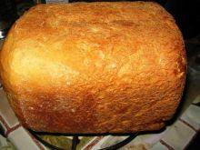 Chleb 3 zboża
