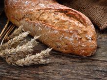 Jak zrobić chleb czosnkowy?