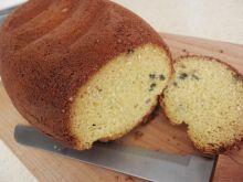 Chleb bezglutenowy 1
