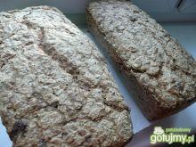 Chleb domowy wg Elfi