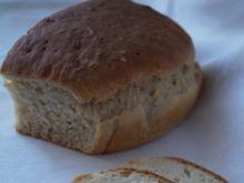 Chleb drożdżowy górski