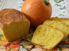 Chleb dyniowy wg Bogusi