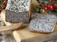Chleb gryczany bez mąki