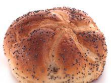 Chleb i ciasto - przechowywanie