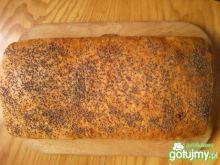 Chleb idealny na tosty