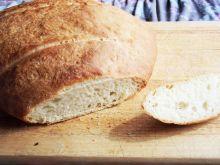 Chleb kubański najszybszy