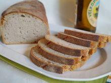 Chleb na zaczynie piwnym