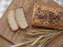 Chleb najłatwiejszy na świecie