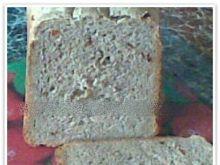 chleb paprykowy z automatu