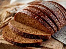 Jak upiec chleb pełnoziarnisty?
