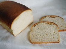 Chleb Pionierów