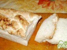 Chleb PKU (niskofenyloalaninowy)