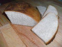 chleb przenno-razowy
