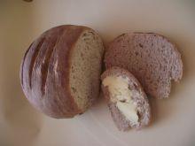 Chleb przenno żytni