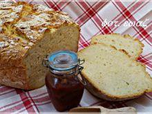 Chleb pszenno - jaglany