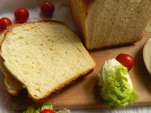 Chleb pszenno kukurydziany