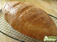 Chleb pszenno-zytni 2