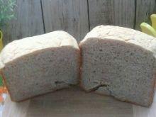 Chleb pszenno - żytni z automatu