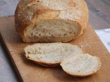 Chleb pszenny mały
