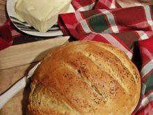 Chleb pszenny wg Agiatis