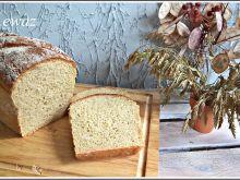 Chleb pszenny z durum