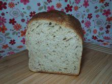 Chleb rosyjski z ziemniakami