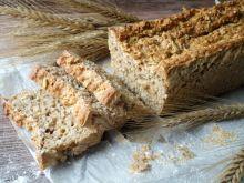 Chleb samo zdrowie
