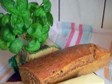 chleb sródziemnomorski
