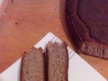 Chleb tatarczuch