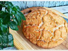 Chleb tygrysi bardzo smaczny