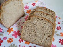 Chleb ukraiński na zakwasie