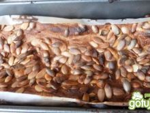 Chleb w expressowym tempie