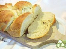 Chleb wiejski
