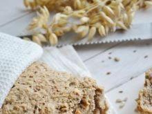 Chleb wielozbożowy