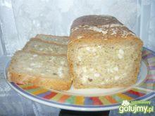 Chleb Wigilijny